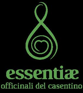Essentiae Officinali del Casentino