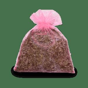 dolcisogni sacchetto