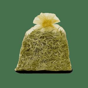 rosmarino sacchetto