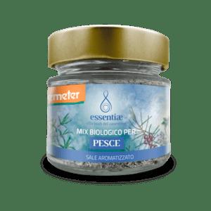 essentiae sale mix pesce blu lit